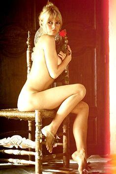 Brigitte Bardot http://pinterest.com/KimKimKim/brigitte-bardot-bb/ http://pinterest.com/koloud/bb/ http://pinterest.com/carolinebest/bb/ http://pinterest.com/rubenjr04/brigitte-bardot/