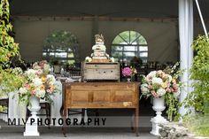 Farm Wedding, Special Day, Charleston, Congratulations, Table Decorations, Bride, Photography, Wedding Bride, Photograph