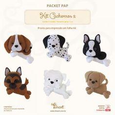 packet-pap-kit-cachorros-2
