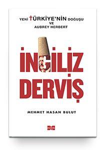 ingiliz-dervis