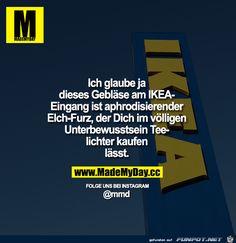 funpot: Ikea.png von Renilinz