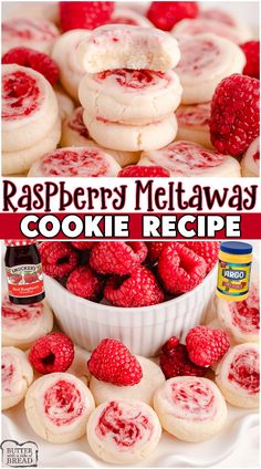 Homemade Desserts, Cookie Desserts, Easy Desserts, Delicious Desserts, Best Cookie Recipes, Sweets Recipes, Baking Recipes, Snack Recipes, Snacks