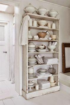 rincones detalles guiños decorativos con toques romanticos (pág. 1000)   Decorar tu casa es facilisimo.com