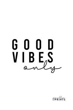 Good Vibes Only print is a high quality instantly downloadable printable wall art. Decor your home, nursery or office in an affordable way! Print it and frame it - it's really that easy! #goodvibes #etsy #poster #printableart Inspirational Wall Art, Motivational Posters, Uplifting Quotes, Frame It, Good Vibes Only, Quote Prints, Printable Wall Art, Art Decor, Nursery