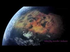 Happy Earth Day! As a global company with clients worldwide, we honor the beauty of our world with this beautiful poem today.  Michael Jackson - Planet Earth - YouTube