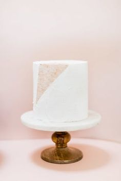 Textured wedding cakes are the latest wedding cake trend we're loving. See how bakers designed textured and embossed wedding cakes for real couples big-day dessert, then get inspired to create your own. Mint Wedding Cake, Textured Wedding Cakes, Floral Wedding Cakes, Elegant Wedding Cakes, Wedding Cake Decorations, Wedding Cake Toppers, Wooden Cake Toppers, Mr And Mrs Wedding, Cake Trends