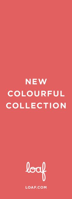 Our colourful NEW collection is here. And it's bursting with bright new sofas, fabrics and painted furniture, plus (wait for it) our first ever curtains! Painted Furniture, Sofas, Fabrics, Palette, Shades, Bright, Curtains, Colour, Collection