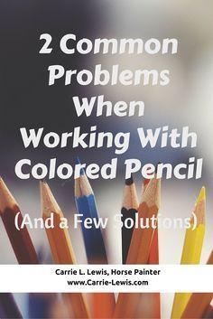 2-common-problems-colored-pencil                              …                                                                                                                                                                                 More