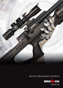 AirgunsARP com Official
