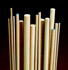 Chenille Kraft Birch Dowel measures x 36 in. and is made from high quality birch wood. Smooth, unfinished natural wood can be cut easily to desired length and may be stained or painted. It is ideal for varieties of crafts and hobbies and is 10 per pack. Dot Painting Tools, Dot Art Painting, Mandala Painting, Mandala Drawing, Leather Wallet Pattern, Aboriginal Artwork, Dotting Tool, Rock Painting Ideas Easy, Mandala Dots