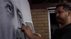 Search videos for vernon ah kee on Vimeo Search Video, Aboriginal Art, Vernon, Australia, Contemporary, Videos, Artist, Artists, Native Art