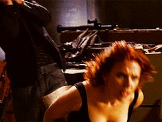 Pipoca Com Bacon - Quinta-feira sem post, rápido e rasteiro | #PipocaComBacon #CapitaoAmerica #SoldadoInvernal #MarvelStudios #NatashaRomanov #ScarlettJohansson #ViuvaNegra #gifs #mcu #homemdeferro2 #vingadores #filmes