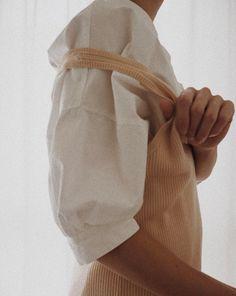 mauvais gout (sometimes)