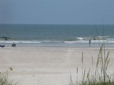 HHI beachfront home view. for sale. yesssss