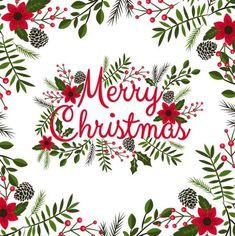 cypress-home-merry-christmas-napkin.jpg (529×531)