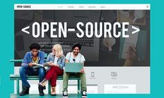 What every nonprofit should know about open-source tech... and why we love the Drupal + CiviCRM combo