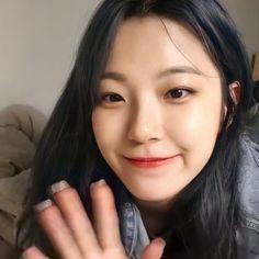Face Claims, Korean Girl, Pretty Girls, Idol, Nct, Sunshine, Honey, Random, Anime