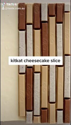 Fun Baking Recipes, Sweets Recipes, Cooking Recipes, Snack Recipes, Snacks, Vegan Desserts, Fun Desserts, Delicious Desserts, Chocolate Gold