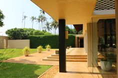 Amanwella - UPDATED 2017 Resort Reviews & Price Comparison (Tangalle, Sri Lanka) - TripAdvisor