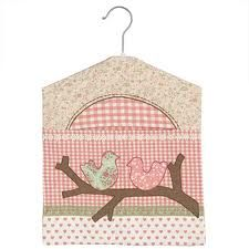 clothespin bags - Google Search