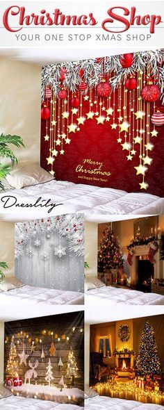 Poinsettia Tree Stand Holiday Decorating Amp Ideas
