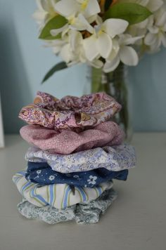 #textil #telas #costura #handmade  #madeinspain #madewithlove #hanami  #coletero