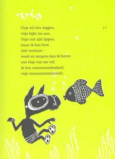 versje over vissen - Searchya - Search Results Yahoo-Zoekresultaten Drawing For Kids, Art For Kids, Learn Dutch, Too Cool For School, Just Smile, More Than Words, Raising Kids, Kids Playing, Poems