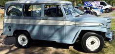 Jeep Willis, Antique Cars For Sale, Car Photos, Old Cars, Plymouth, Cadillac, Peugeot, Tractor, 4x4