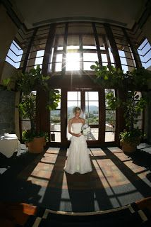 7 Wedding Venue Ideas for Budget-Minded Couples ~ JamericanSpice
