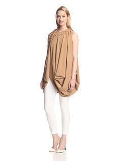 Gracia Women's Drape Tunic Dress, http://www.myhabit.com/redirect/ref=qd_sw_dp_pi_li?url=http%3A%2F%2Fwww.myhabit.com%2Fdp%2FB00V9X9SWI%3F
