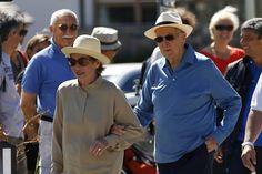 Il presidente della Repubblica, Giorgio Napolitano, ha scelto la frazione di Sesto Pusteria, in Alto Adige