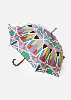 David David® —umbrella