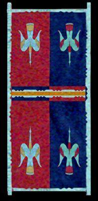 Ribbo designs