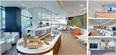Istanbul Airport lounge #Airport #AirportLounge #Amenities #Comfortable #Relaxing #Istanbul