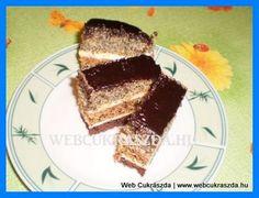 2012 december – Oldal 3 French Toast, December, Breakfast, Food, Morning Coffee, Essen, Meals, Yemek, Eten