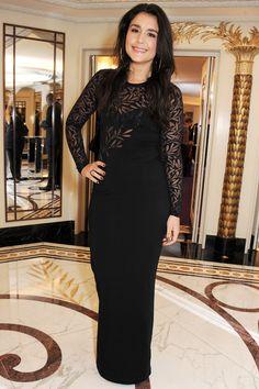 Jessie Ware Style File | Harper's Bazaar