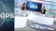 gpsxcmi VIDEOS - YouTube Tv, Videos, Youtube, Television Set, Youtubers, Youtube Movies, Television