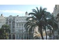 #Valencia #hermoso
