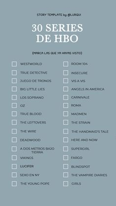 Hbo Go Movies, Netflix Movies To Watch, Movie To Watch List, Movie List, Film Watch, Hbo Series List, Netflix Series, Series Movies, Movies And Tv Shows