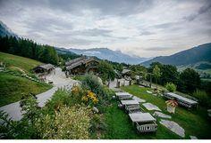 beautiful alp-wedding in Austria - Priesteregg, photo: Sabine Holzner