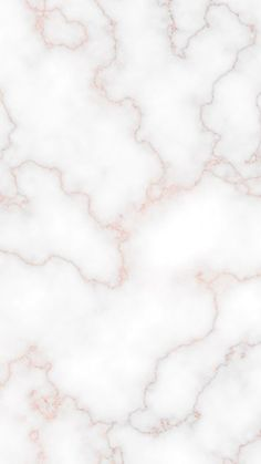 New cute marble wallpaper iphone 23 ideas Rose Gold Marble Wallpaper, Marble Iphone Wallpaper, Iphone Background Wallpaper, Aesthetic Iphone Wallpaper, Screen Wallpaper, Aesthetic Wallpapers, Elephant Wallpaper, Pink Marble, Phone Backgrounds