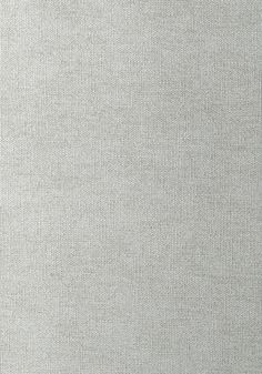 DUBLIN WEAVE, Metallic Silver, T57151, Collection Texture Resource 5 from Thibaut