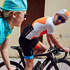 wiggle.com | dhb Blok Macro Short Sleeve Jersey | Short Sleeve Jerseys