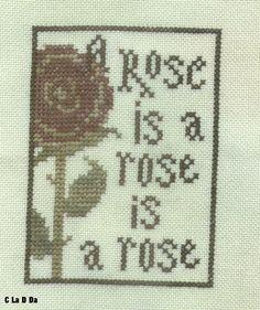 roses,roses