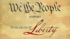 In Search of Liberty is an Educational Dramatic Comedy movie that outlines key aspects of our US Constitution and what must be done to keep our rights and freedom intact. Choices And Consequences, Batman And Catwoman, Know The Truth, Comedy Movies, God Bless America, Constitution, Social Studies, Liberty, Politics