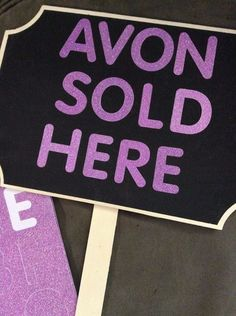 Need extra income? Contact me today for more details. . Join Avon Canada for a one time price of $10.