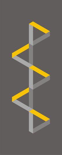 INFINITY 02 » Geométricos