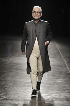 Fabio Quaranta | fall 2013