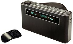 Soundbridge Radio Wi-Fi Media Player - Wireless Home Audio System has been published at http://www.discounted-home-cinema-tv-video.co.uk/soundbridge-radio-wi-fi-media-player-wireless-home-audio-system/