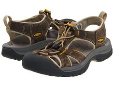 Keen Venice Coriander/Tawny Olive - Zappos.com Free Shipping BOTH Ways for the hike around water